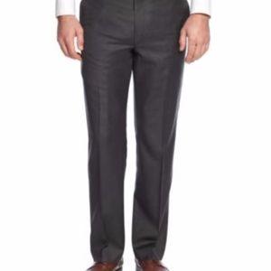 Other - Ralph Lauren Pants Grey